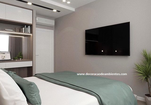 Assessoria online de decoração de interiores