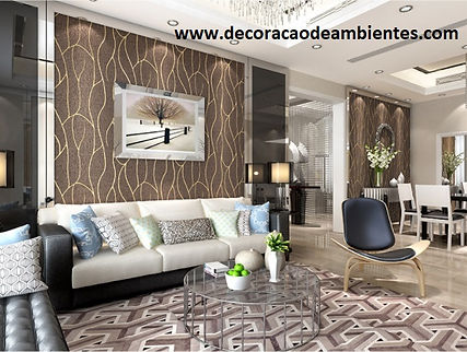 consultoria_online_decoração_Jacklen_Dan