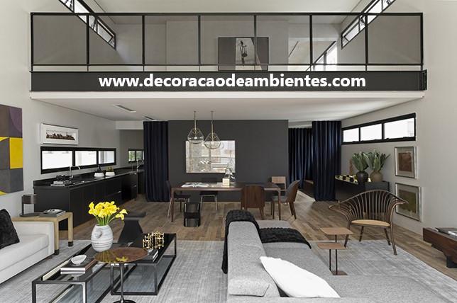 design de interiores RJ, decoração de ambientes Rio de Janeiro RJ, projeto decoração interiores Online, consultoria on line decoração, assessoria online design interiores, decoradora online