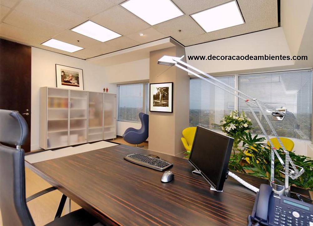 Jacklen Dantas, designer de interiores RJ, design de interiores Rio de janeiro,  decoração de ambientes Rj, decoração de interiores Rio de janeiro, São Paulo SP