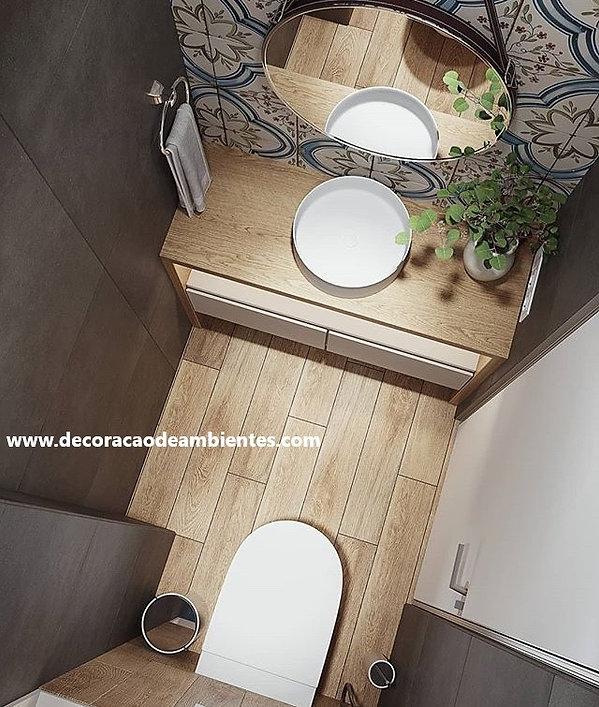 decoração_banheiro_pequeno_lavabo_Botafo