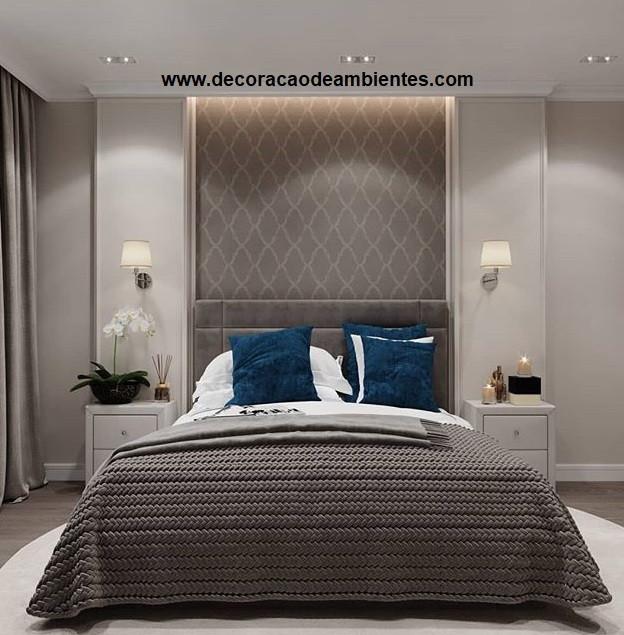 projeto_3D_online_decoração_quarto_casal