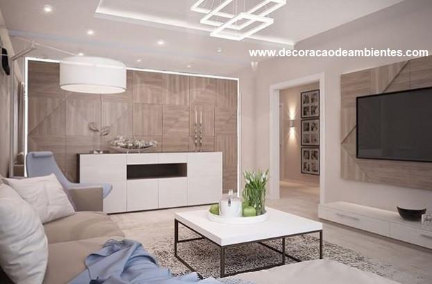 Jacklen Dantas, Designer de Interiores RJ, Decoração de ambientes Rio de Janeiro Rj, Projeto Online decoração, Consultoria Online Decoração