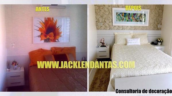 consultoria_decoracao_antes_depois_Jackl