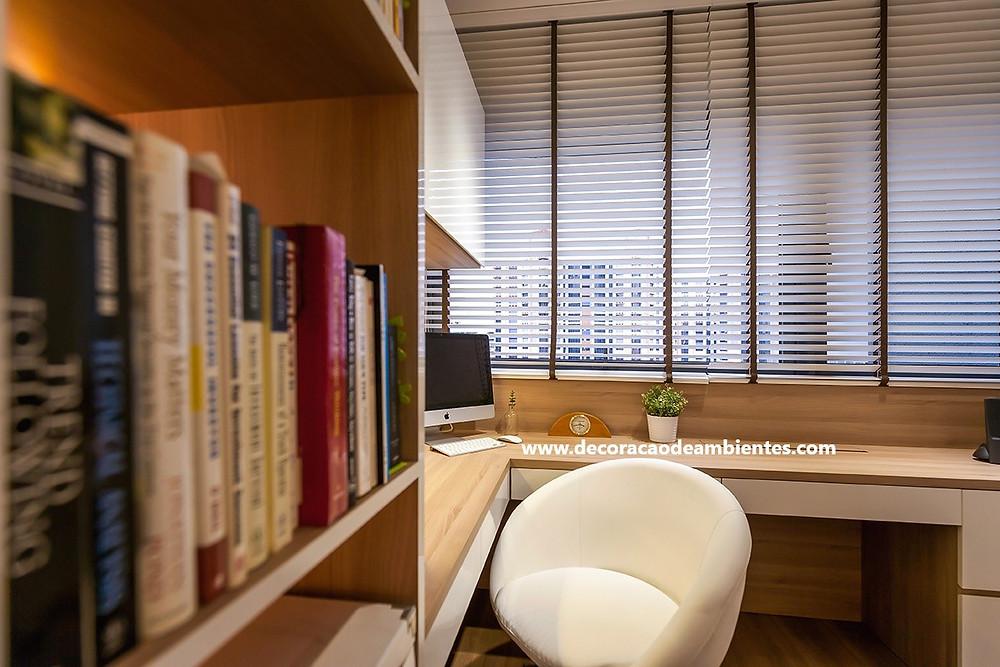 como trabalhar em casa, empreendedorimso em casa, home office coronavirus, moveis para home office, escritorio em casa decorado, decoração home office