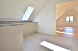 Studio Küche
