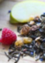 Чай от teapresents.ru, широкий ассортимент