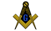 masonic-lodge-logo-2.png