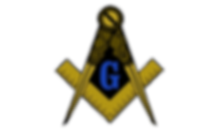 masonic-lodge-logo-2.png