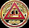 HRAM_Logo.png