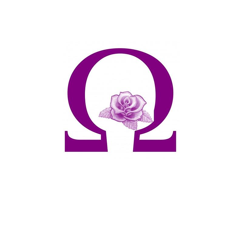 Quette Registration