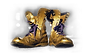 boots-300x184.png