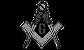 masonic-lodge-logo-2_edited.png