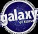 logo-galaxy-of-stars.png