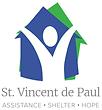SVDP_Logo.png