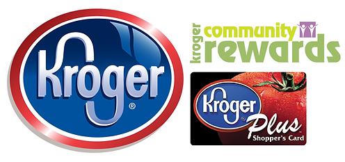 Kroger-2019-1.png