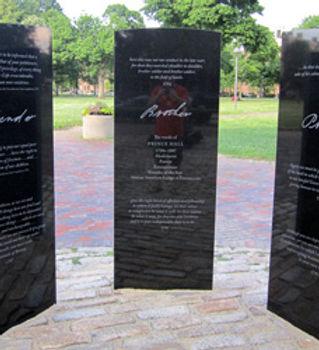Prince Hall Monument_web2.jpg