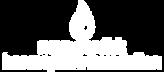 NNHF_logoweb.png