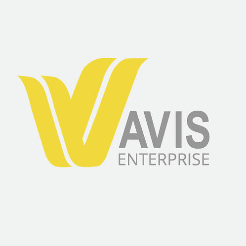 AVIS-Enterprise 1524084