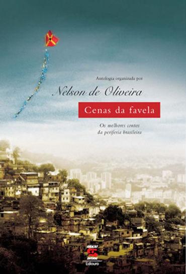 cenas_da_favela.jpg