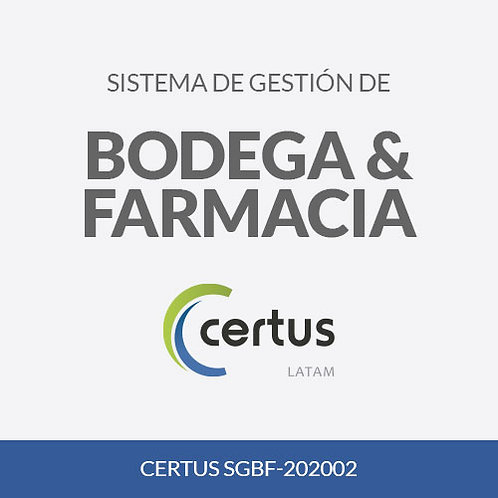 CERTUS-SGBF-202002