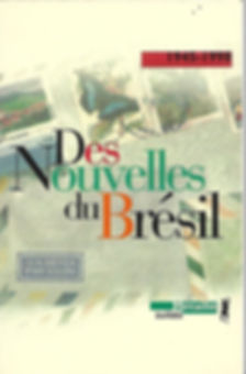 Des nouvelles du Bresil.jpg