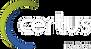 logo-certus-bco.png