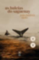 as-baleias-do-saguenay.png
