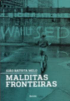 Capa Malditas Fronteiras.jpg