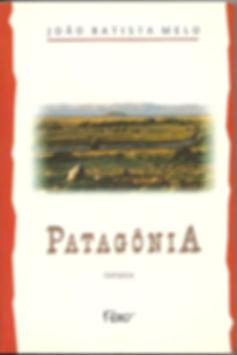 patagonia_capa0001.jpg