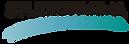 logo-studiofarma.png