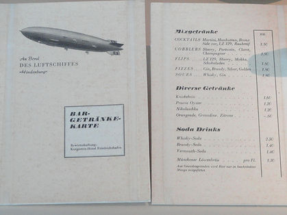 Menu_(drinks),_Hindenburg_-_Zeppelin_Mus