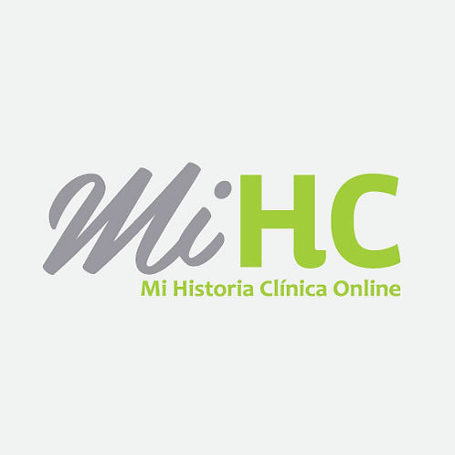 Mi HC®  (Mi Historia Clínica)