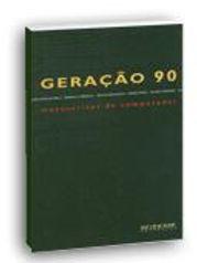 geração 90.jpg