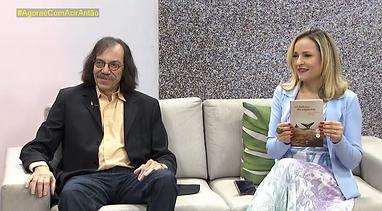entrevista_antão.png