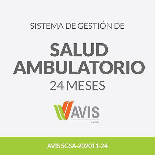 AVIS SGSA-202011-24