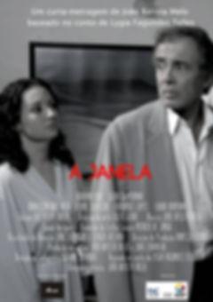 A JANELA poster 2.jpg