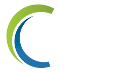 logo-certus.png