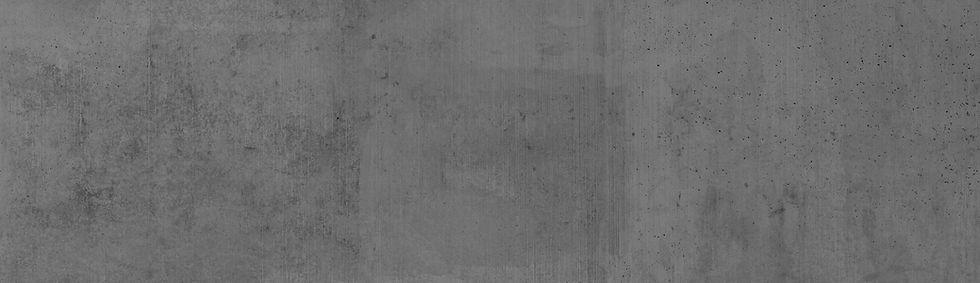 polished-concrete-floor.jpg