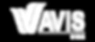 AVIS_logoweb.png