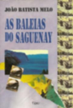 saguenay_capa0001.jpg