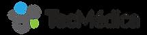 logo_tecmedica.png