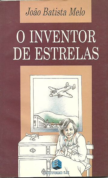 inventor_capa0002.jpg