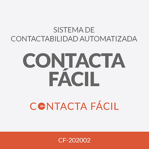 CF-202002
