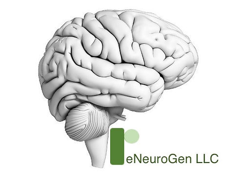 brain_newgreen_r_eNeuroGenLLC.jpg