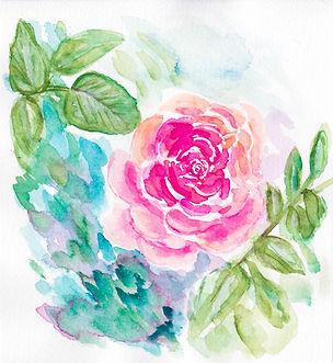 Garden Rose 3.jpg