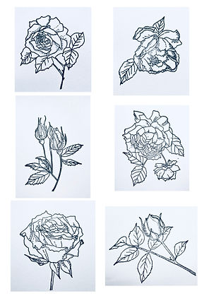 Rose stamped images.jpg