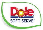 Dole Soft Serve Logo.jpg