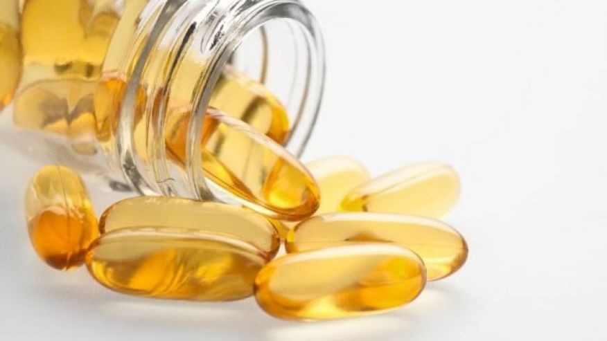 OMEGA-3 – Exactly how important is this supplement?