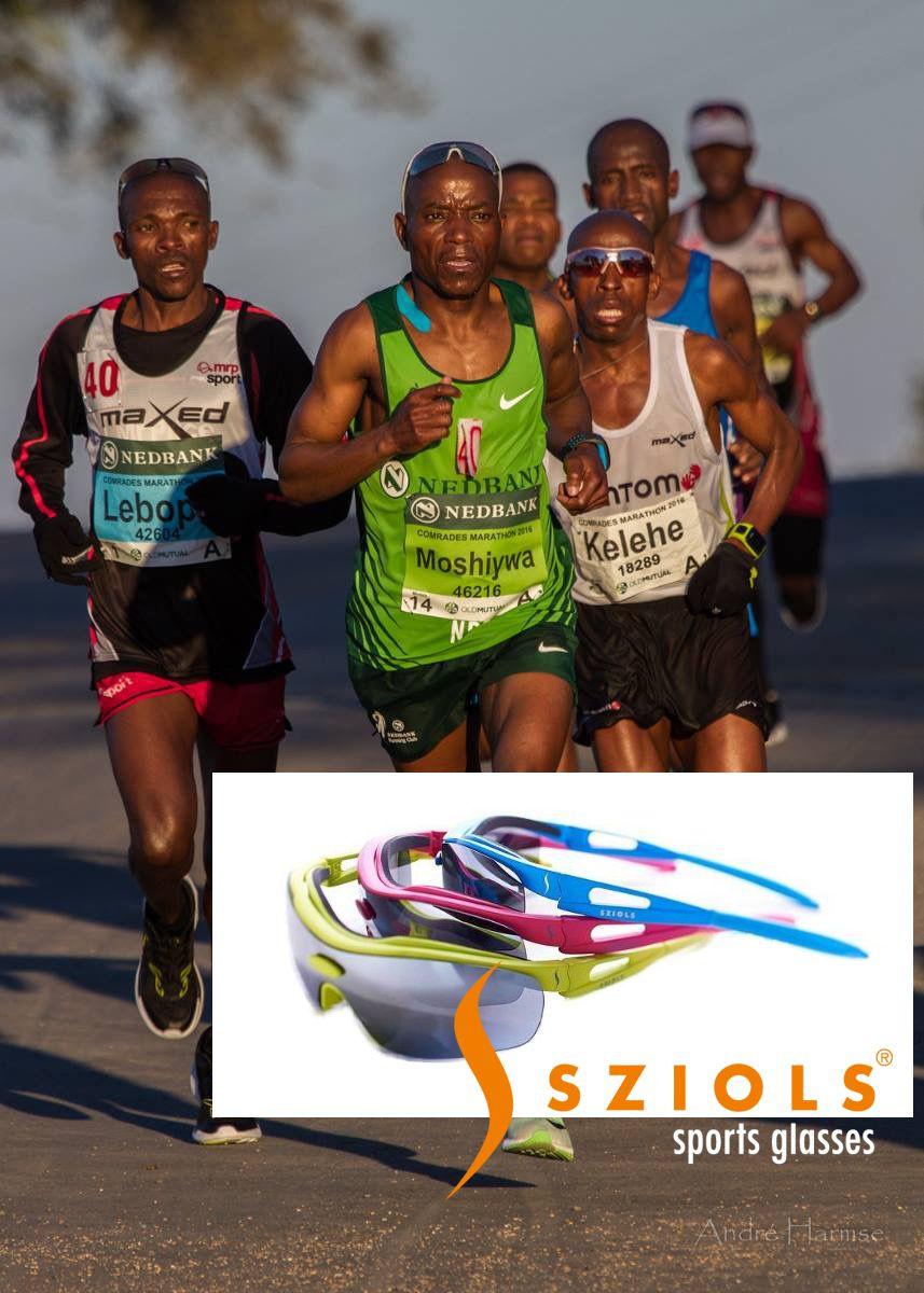 http://www.sziols.co.za/